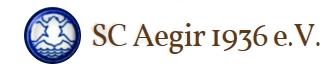 SC Aegir 1936 e.V. SC Aegir 1936 e.V.